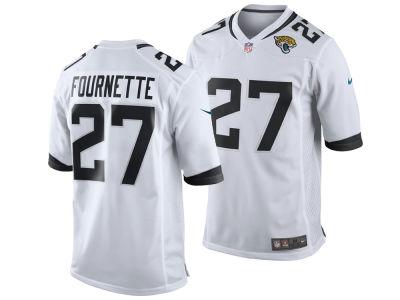 Leonard Fournette Jerseys   T-Shirts - Jacksonville Jaguars  27 ... 2e51cd655