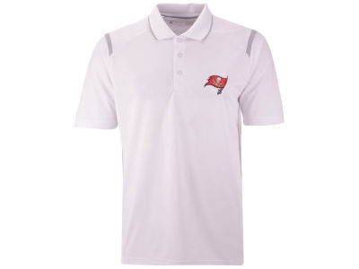 ec00defa8 Tampa Bay Buccaneers Antigua NFL Men s Merit Polo