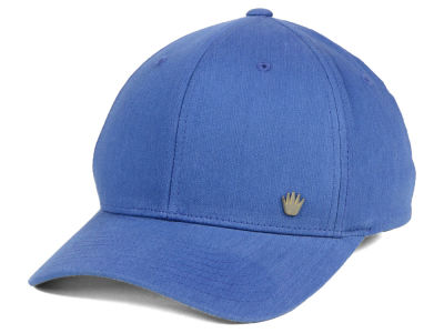 new style 61613 9c77d ... uk no bad ideas butler flex cap bd993 42f4a