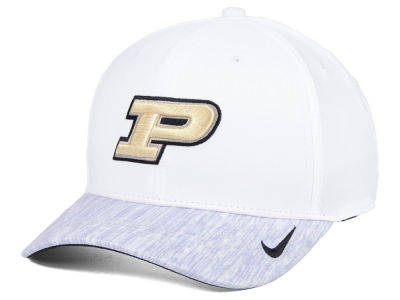 688f5fde2b0 ... inexpensive true seasonal snapback cap in a281b b6e5e discount code for  purdue boilermakers nike ncaa arobill