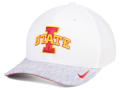 official photos 1f308 78396 ... get nike ncaa arobill swoosh flex cap a7c3b 0b927
