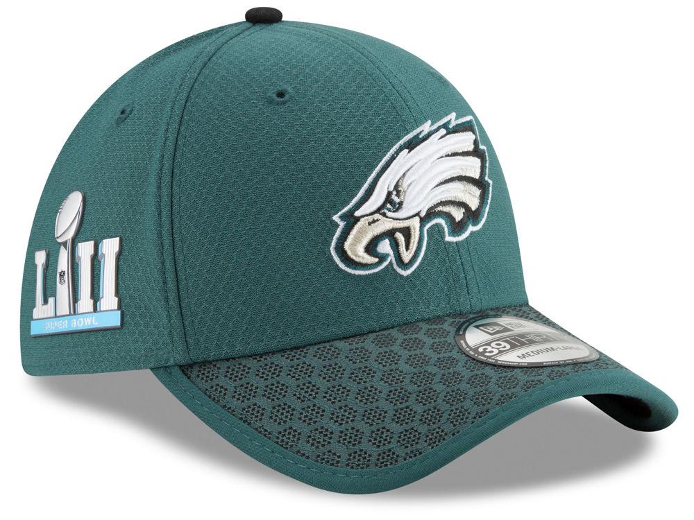 100% authentic c608c 33edb aliexpress nfl philadelphia eagles hats 370ce 2bb98