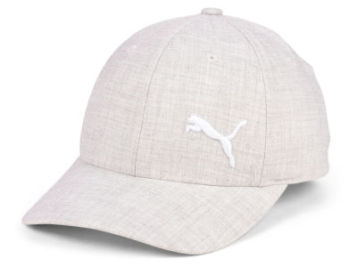Puma Check Cat Flex Cap