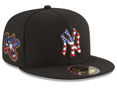 competitive price a83c8 7667e ... canada new york yankees new era mlb upc americana 2.0 59fifty cap 0e250  3cc15