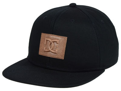 DC Shoes Embro Trucker Cap