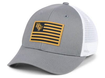 University of Central Florida Knights Top of the World NCAA Brave Trucker Cap