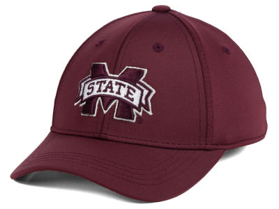 Mississippi State Bulldogs Top of the World NCAA Youth Phenom Flex Cap