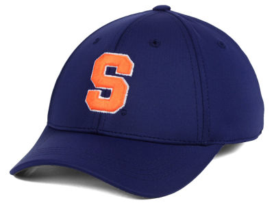 Syracuse Orange Top of the World NCAA Youth Phenom Flex Cap