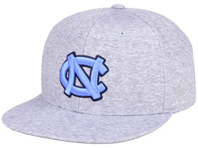 size 40 a3d0a 76d9a ... canada north carolina tar heels top of the world ncaa solar snapback cap  2ae6e f8e7d