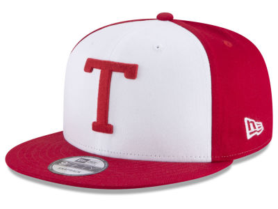 Tampa Tarpons New Era MiLB Hometown 9FIFTY Snapback Cap