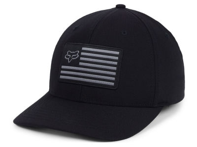 Fox Racing Downcate Flex Cap