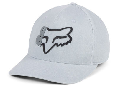Fox Racing Headzer Flex Cap