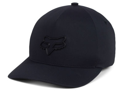 Fox Racing Hatch Delta Flex Cap