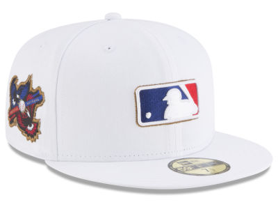 New Era MLB Inter Americana 59FIFTY Cap