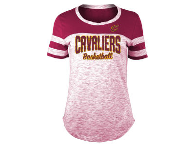 Cleveland Cavaliers Team Store - NBA Finals Gear - Cavs Hats ... e25cf3ae22