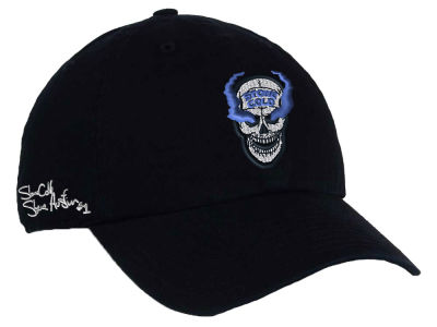 Steve Austin WWE Classic CLEAN UP Cap