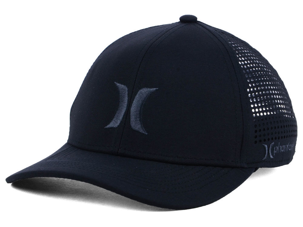 6f65fcc6b where to buy hurley vapor hat cb7c9 8e88a