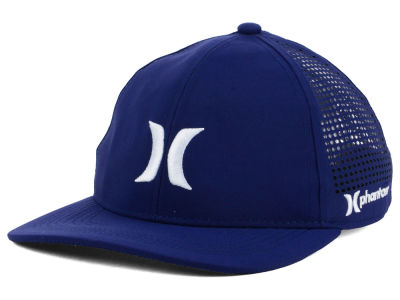 Hurley Youth Phantom Vapor Cap