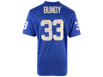 Al Bundy Married With Children Movie Jersey