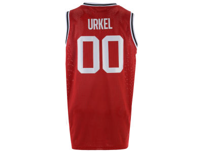 Steve urkel Family Matters Movie Jersey
