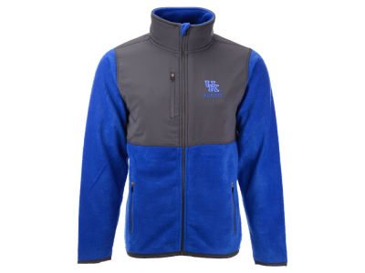 Kentucky Wildcats J America NCAA Men's Rainier Jacket