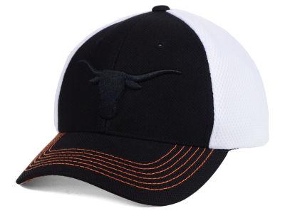 timeless design 9044a a1d6f Texas Longhorns DCM NCAA Chester Adjustable Cap