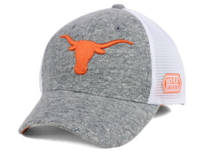 Texas Longhorns DCM NCAA Middleton Adjustable Cap