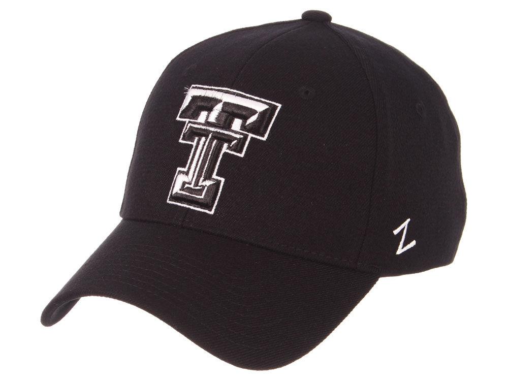 779070251ac31 reduced white texas tech hat 0e179 b96a5