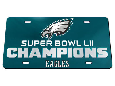 Philadelphia Eagles Laser Tag - EVENT