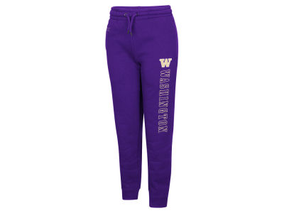 Washington Huskies Colosseum NCAA Youth Jogger Pants