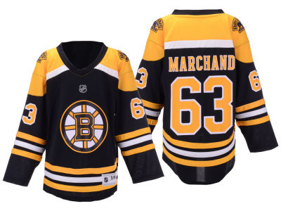 Reproduction Youth de joueur de NHL  Jersey
