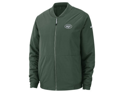 NFL Men's Bomber Jacket
