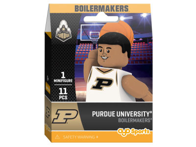 Purdue Boilermakers OYO Generation 2 Toy