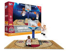 Ohio State Buckeyes Shootout Set Toy Toys & Games