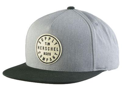 d4e6e8d6f63 Design Your Own Hat - Customized Caps