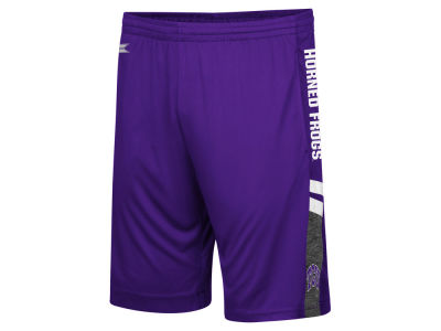 Texas Christian Horned Frogs Colosseum NCAA Men's Perfect Season Short