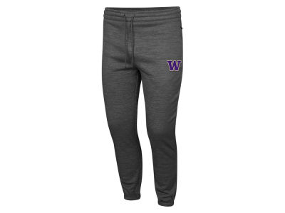 Washington Huskies Colosseum NCAA Men's Fleece Jogger Pants