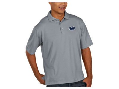 Penn State Nittany Lions Antigua NCAA Men's Pique Xtra-Lite Polo