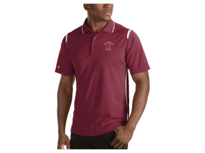 Washington State Cougars Antigua NCAA Men's Merit Polo Shirt