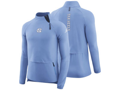 North Carolina Tar Heels Jordan NCAA Men's Shield Jacket