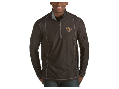 University of Central Florida Knights Antigua NCAA Men's Tempo Pullover