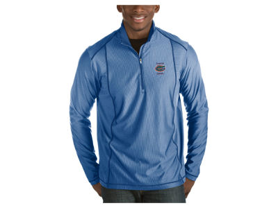 Florida Gators Antigua NCAA Men's Tempo Pullover