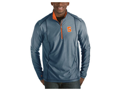 Syracuse Orange Antigua NCAA Men's Tempo Pullover