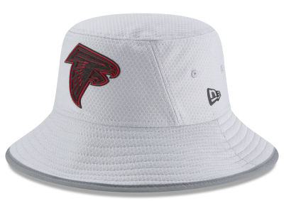 Atlanta Falcons New Era 2018 NFL Training Bucket