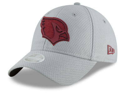 Arizona Cardinals New Era 2018 NFL Women's Training 9TWENTY Cap