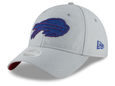 Buffalo Bills New Era 2018 NFL Women's Training 9TWENTY Cap
