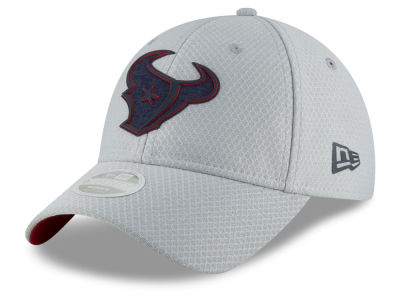 Houston Texans New Era 2018 NFL Women's Training 9TWENTY Cap
