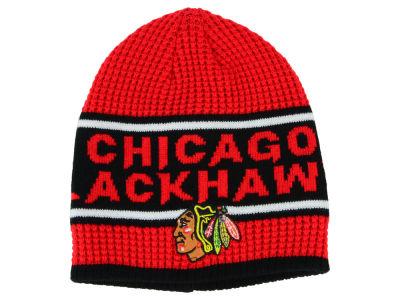 7523918120d Chicago Blackhawks NHL NHL Youth Enforcer Knit
