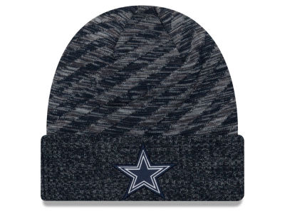 Dallas Cowboys New Era 2018 NFL TD Knit