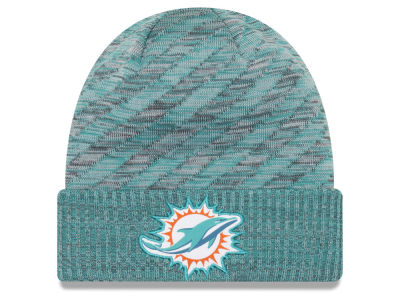 2fee971a dolphins stocking hat houston tx